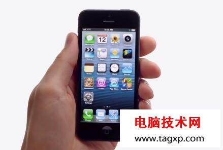 取消单手模式的iPhone X该如何适应?
