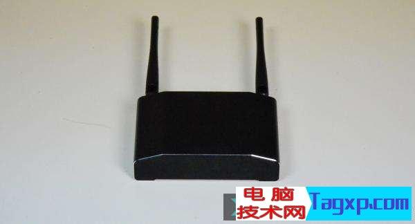 网络攻击防患于未然 路由器的这些维护你做到了吗?