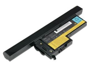 笔记本电池的正确使用方法