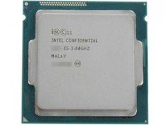 预防CPU被烧毁的几项基本措施