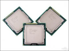 CPU保养知识,需要注意的事项。