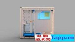 铝材机箱和钢材机箱选购指南