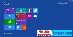 "Win8中U盘无法停止""通用卷""的五种解决方法"