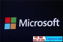 微软将数据中心放在海底,这会是未来么?