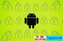 谷歌上线新条款:这些热门Android设备福音