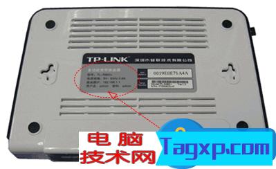 有线路由器下接无线路由器如何设置教程 有线路由器后面怎么再接无线路由器技巧