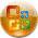 Excel2007文件设置只读和修改密码