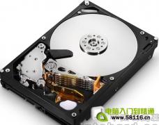 HDD机械硬盘和SSD固态硬盘那种更耐用?