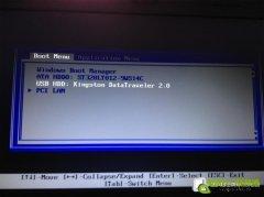 联想笔记本E49系列进不了BIOS