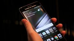 安卓手机提示系统内存不足软件安装失败怎么办