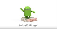 谷歌Android 7.0内置彩蛋怎么开启