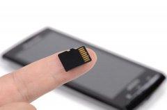 安卓手机需要TF卡吗?