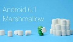 android6.1系统怎么样?
