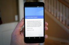 android N镜像文件下载地址
