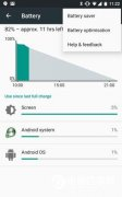 Android 6.0十大隐藏功能