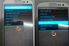 安卓系统怎么删除备份的系统