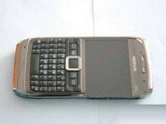 提高安卓手机运行速度的