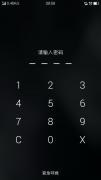 2015最新安卓锁屏密码忘了5种解决方法