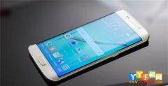 三星S6升级安卓5.1.1了:传感器失灵能解决吗?