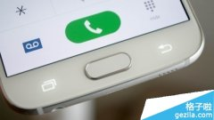 谷歌将为Android M安卓6.0系统开发指纹认证新功能