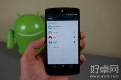 Android 5.0省电模式怎么开启