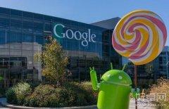Android 5.0六大常见问题与解决方法
