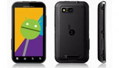 Moto Defy也能升级Android 5.0