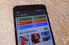 如何在安卓手机上添加第二个Gmail账号