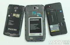 安卓手机电池续航不好怎么办?