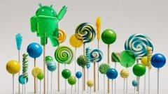 Android 5.0 Lollipop十大新特性