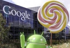 首批升级Android 5.0设备什么时候