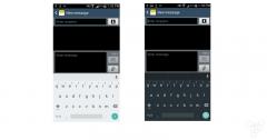 Android 5.0键盘APK怎么下载
