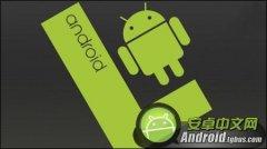 HTC安卓5.0升级名单有哪些?