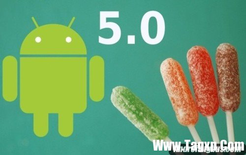 Android 5.0系统还能ROOT吗?