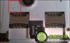 安卓手机无法识别SIM卡如何解决?