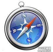 Mac Safari 手势操作与快捷键技巧