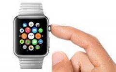 Apple Watch怎么看电量 Apple Watch看电量方法
