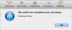 Mac App store出现未知错误怎么办?Mac市场错误解决