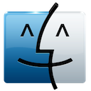 Mac系统如何使用剪切?Mac剪