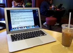 Macbook带静电怎么办_苹果笔记本带静电解决办法