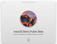 apple watch怎么解锁macbook apple watch解锁mac教