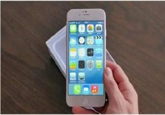网购iphone注意什么 网购iphone6s怎么验货