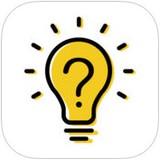 中国学生好问题app怎么用 中国学生好问题大赛