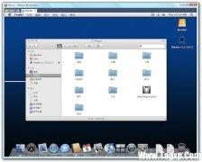 Mac如何打开EXE文件