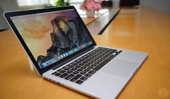 Mac怎么拷贝文件到不同位置 Mac拷贝文件到其它
