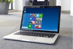 Mac电脑Windows 10预览版安装教程