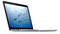 Retinizer让你的Mac更清晰