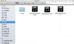 mac如何修改hosts