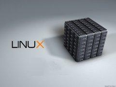 Linux区分install命令和cp命令详解
