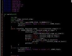 Linux系统xlsatom命令如何使用?